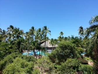Punta Cana#5