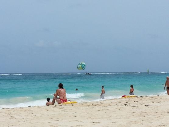 Punta Cana#3
