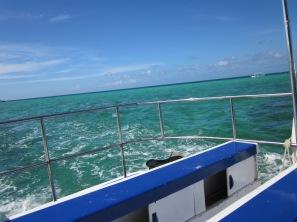 Punta Cana#4