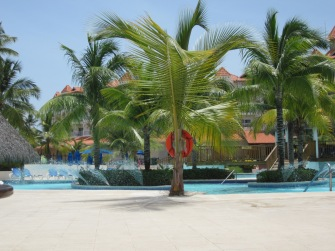 Punta Cana#6
